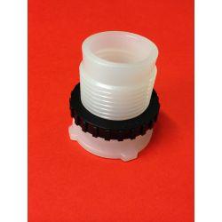 Ecrou de reglage niveau d'eau PLASSON