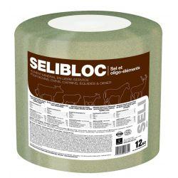 SELIBLOC BLOC DE SEL