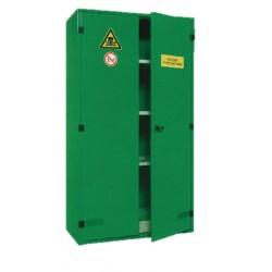 ARMOIRE PHYTO H1950X L950X P500