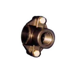 Lubing collier de prise en charge f 1/2 diam 25