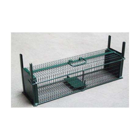 BOITE A RAT 60X16X16