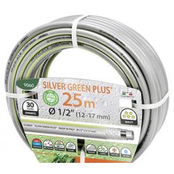TUYAU SYLVER GREEN DIAM 12 - 25ML