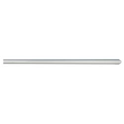 TUBE BLANC DIAM 90 - LE ML