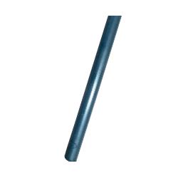 TUYAU PVC PRESSION DIAM 50 - LE ML