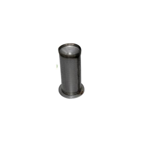 PETIT BRÛLEUR 6500 ET 7200W