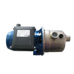 POMPE JESX 5M - 3M3/H À 11M3 - 0,37KW - 230V - 2,1A