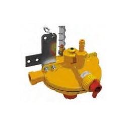 Reducteur de pression 1 sortie(6203/1)
