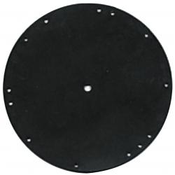 Membrane pour r_ducteur de pression