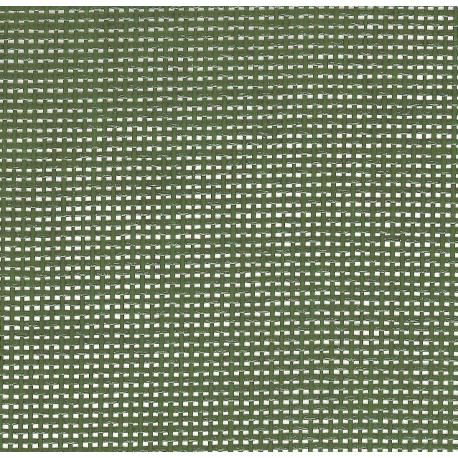 BRISE VENT BV90 VERT HT 1,50M (25M)