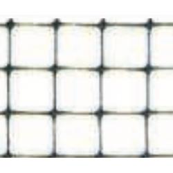 GRILLE GA1 NOIRE MAILLE 17X17 HT 2M (100M)