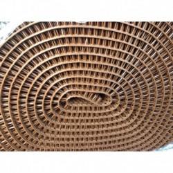 Tapis Astro Turf fond de nid  0,91 x 16 m